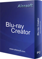 Easy Blu-ray Creator